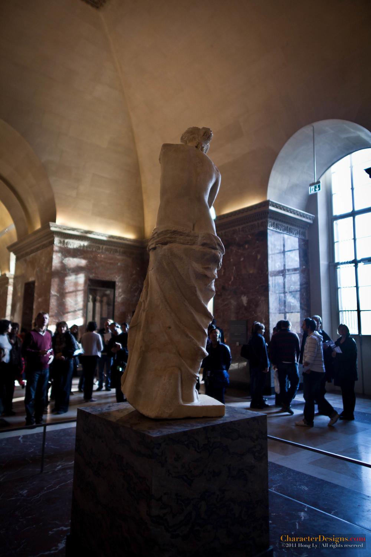 louvre sculptures 144.jpg