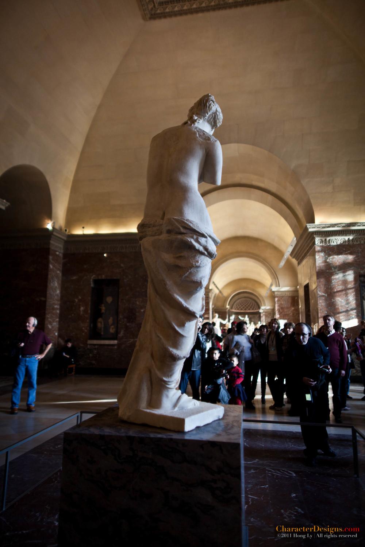 louvre sculptures 146.jpg