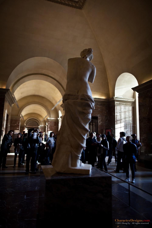 louvre sculptures 145.jpg