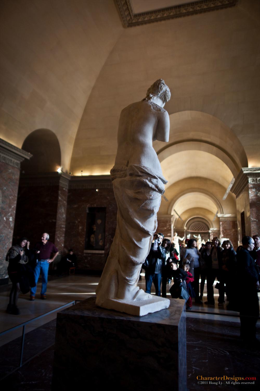 louvre sculptures 147.jpg