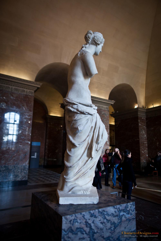 louvre sculptures 148.jpg