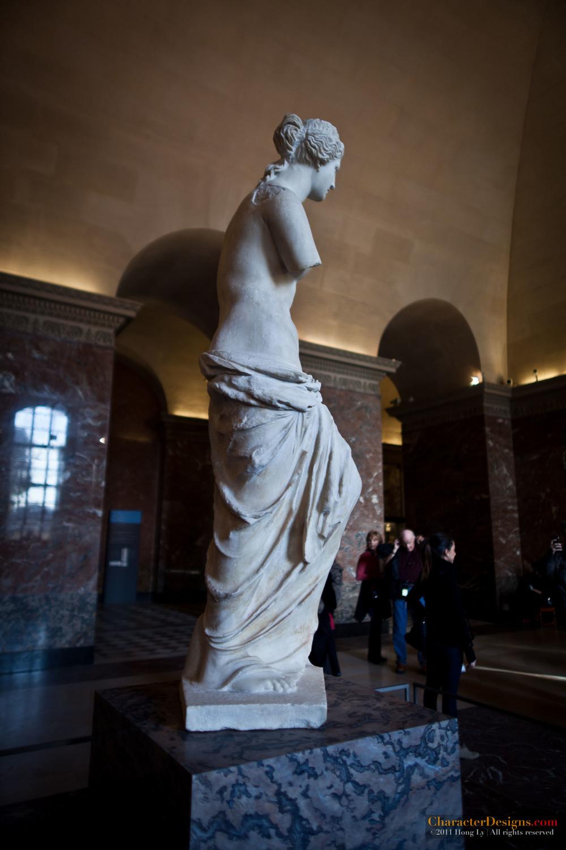 louvre sculptures 149.jpg