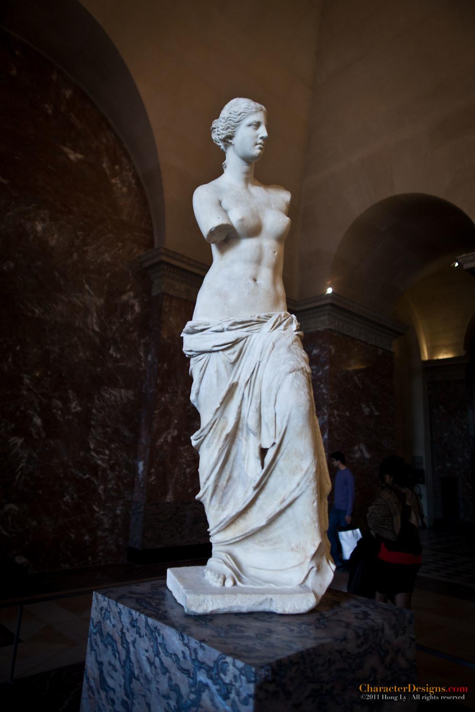 louvre sculptures 151.jpg