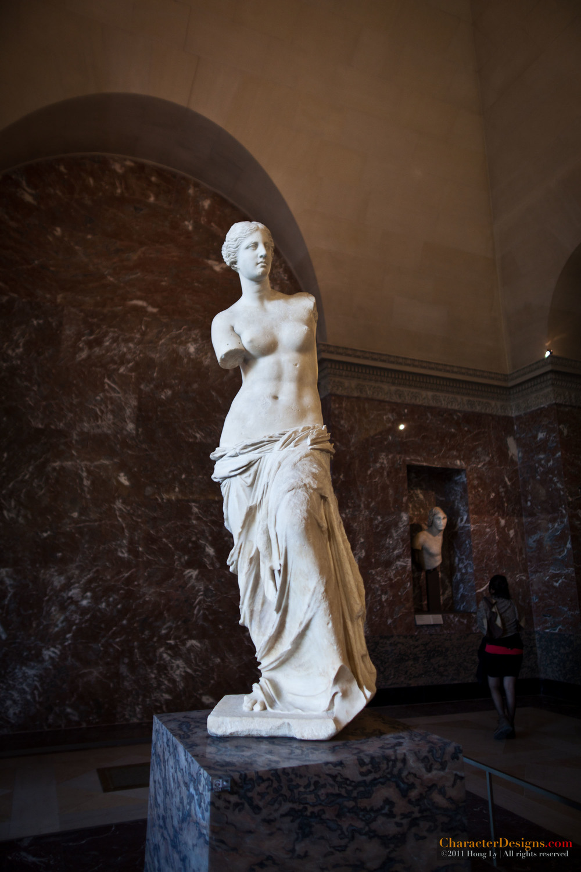 louvre sculptures 152.jpg