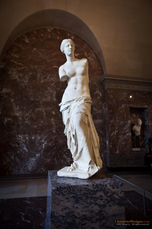 louvre sculptures 153.jpg