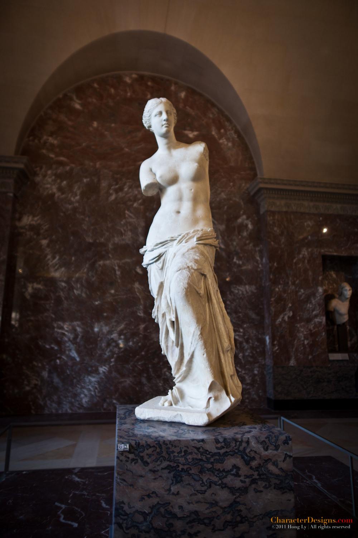 louvre sculptures 154.jpg