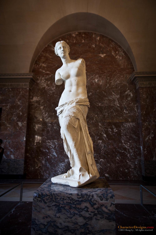 louvre sculptures 155.jpg
