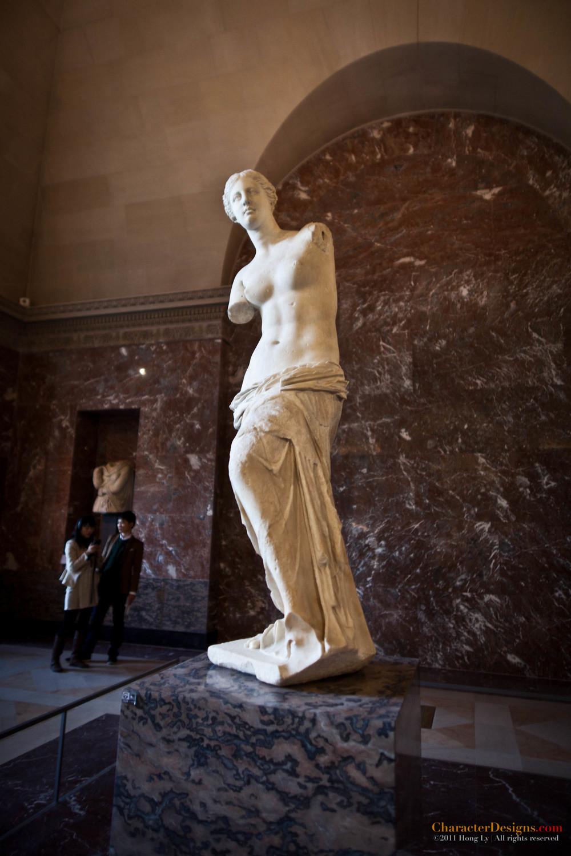 louvre sculptures 156.jpg