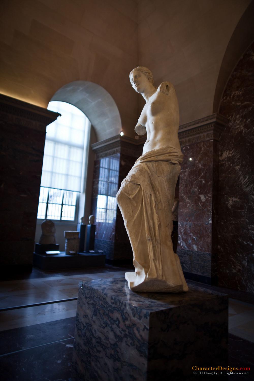 louvre sculptures 158.jpg