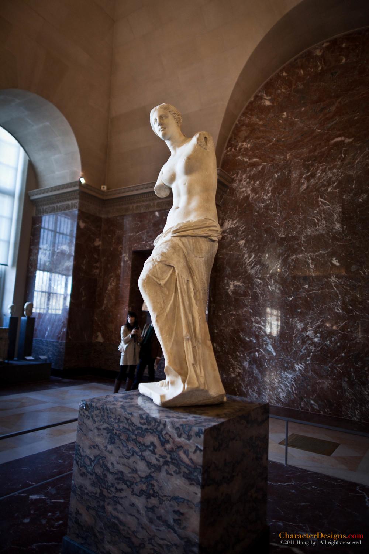 louvre sculptures 157.jpg