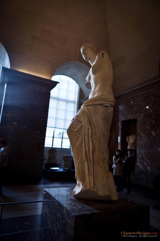 louvre sculptures 159.jpg