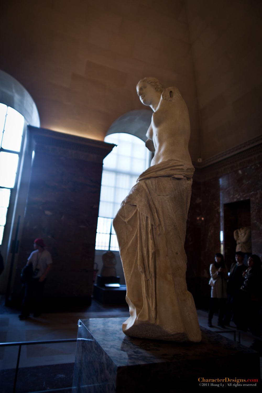 louvre sculptures 160.jpg