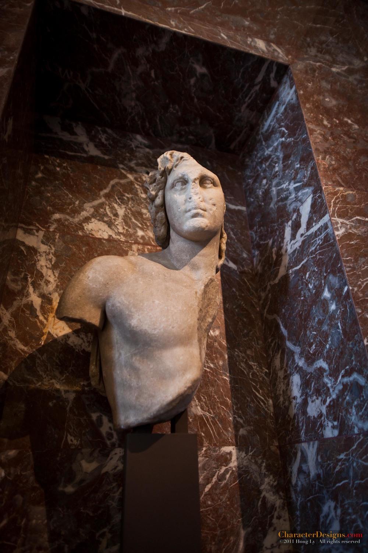 louvre sculptures 161.jpg