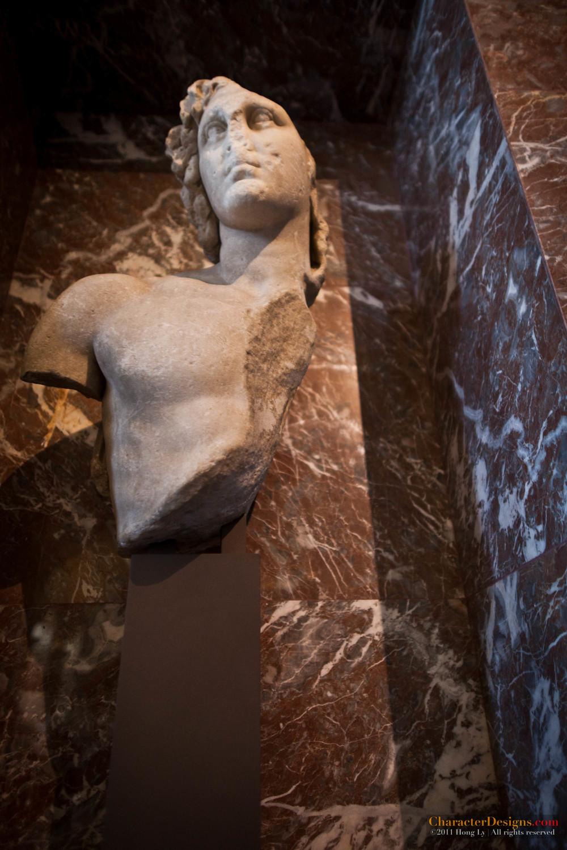 louvre sculptures 162.jpg