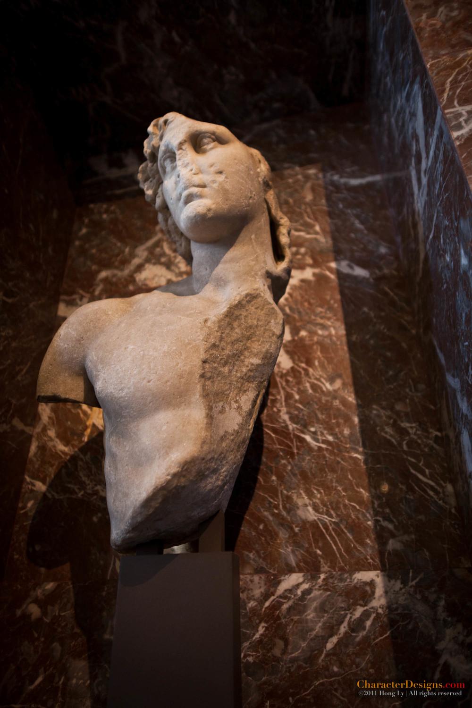 louvre sculptures 163.jpg