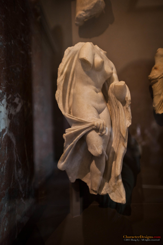louvre sculptures 164.jpg