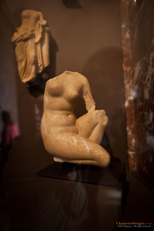 louvre sculptures 165.jpg