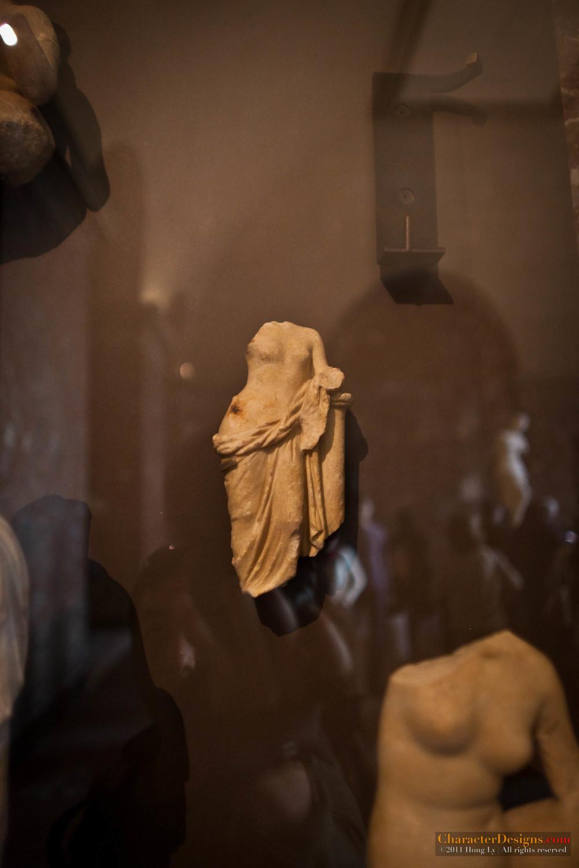 louvre sculptures 166.jpg