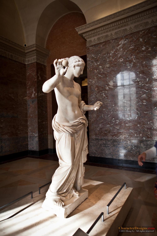 louvre sculptures 167.jpg