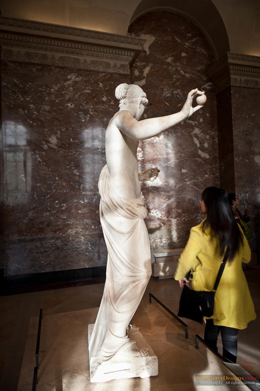 louvre sculptures 168.jpg