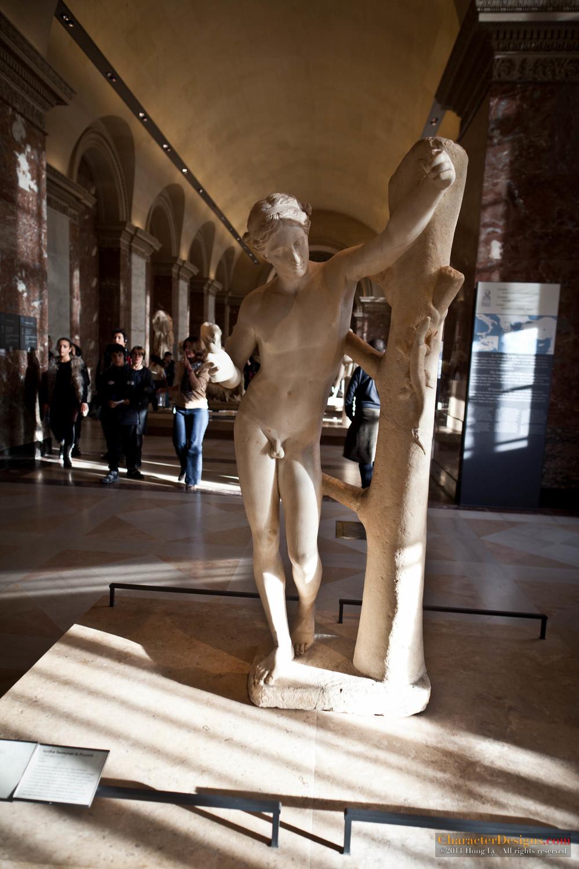 louvre sculptures 169.jpg
