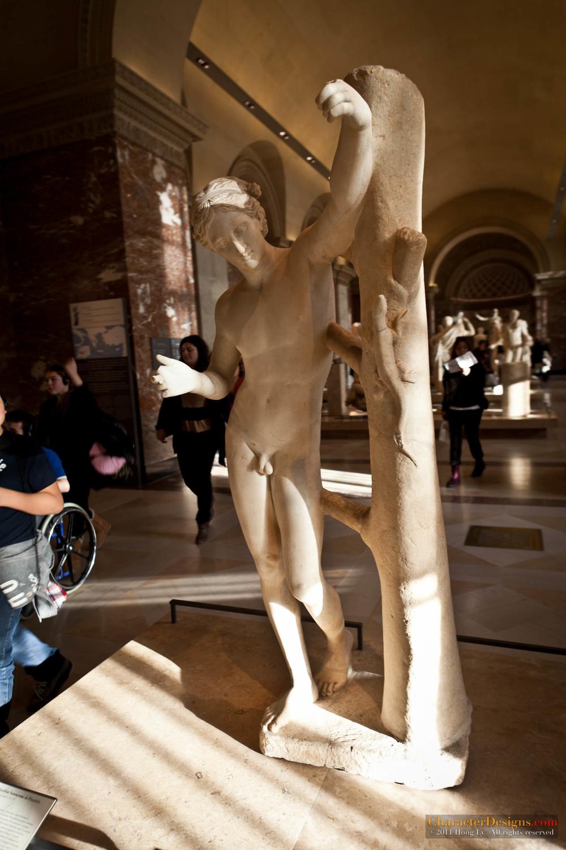 louvre sculptures 170.jpg