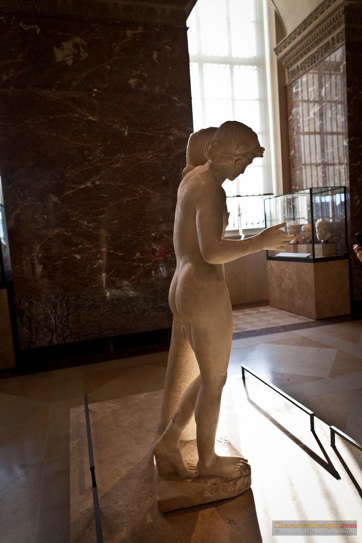 louvre sculptures 171.jpg