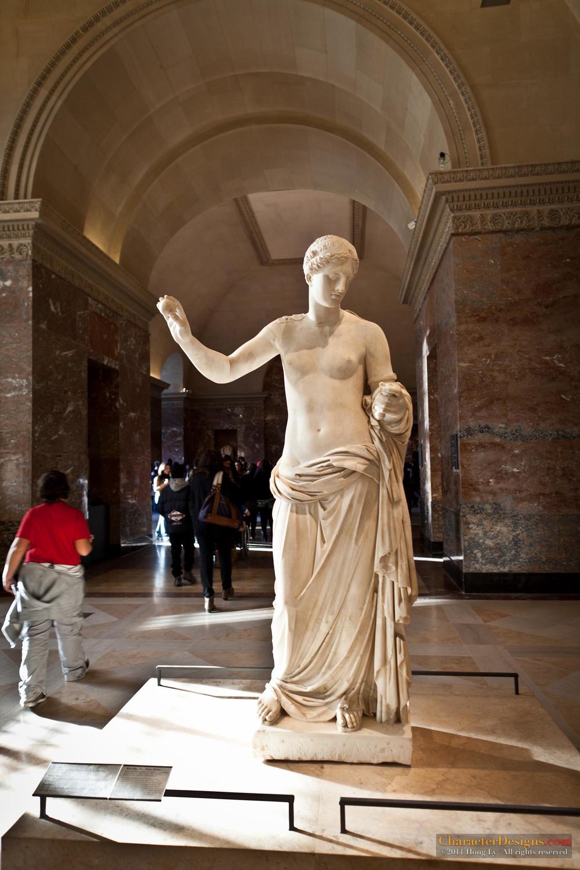 louvre sculptures 172.jpg