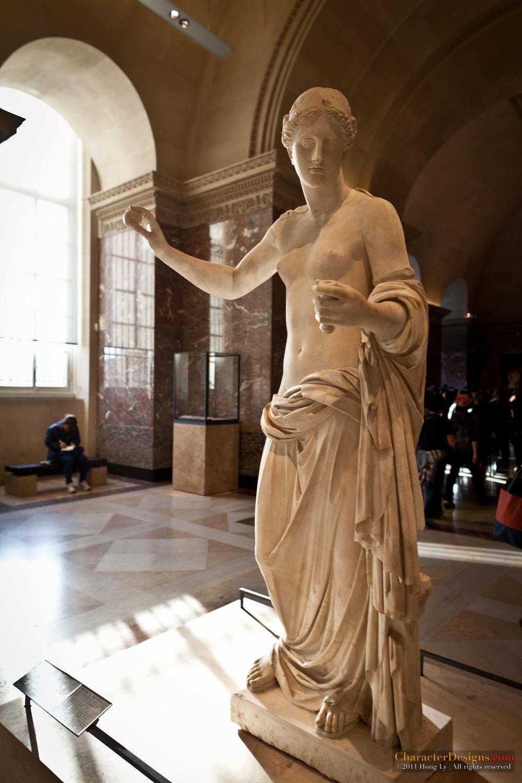louvre sculptures 173.jpg