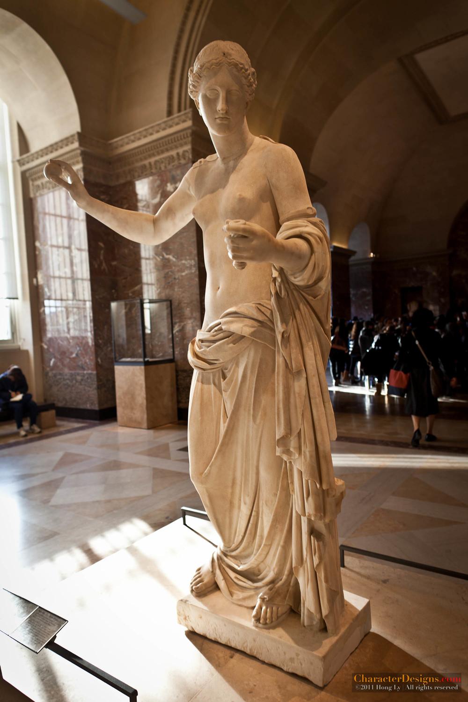 louvre sculptures 174.jpg