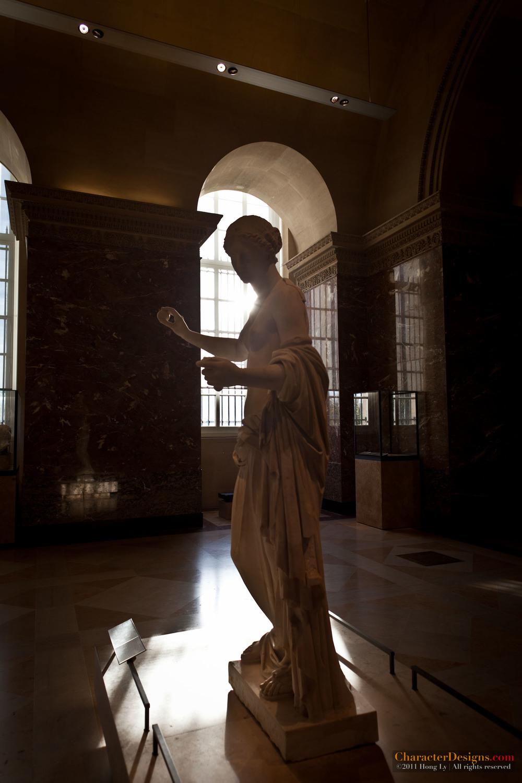 louvre sculptures 175.jpg