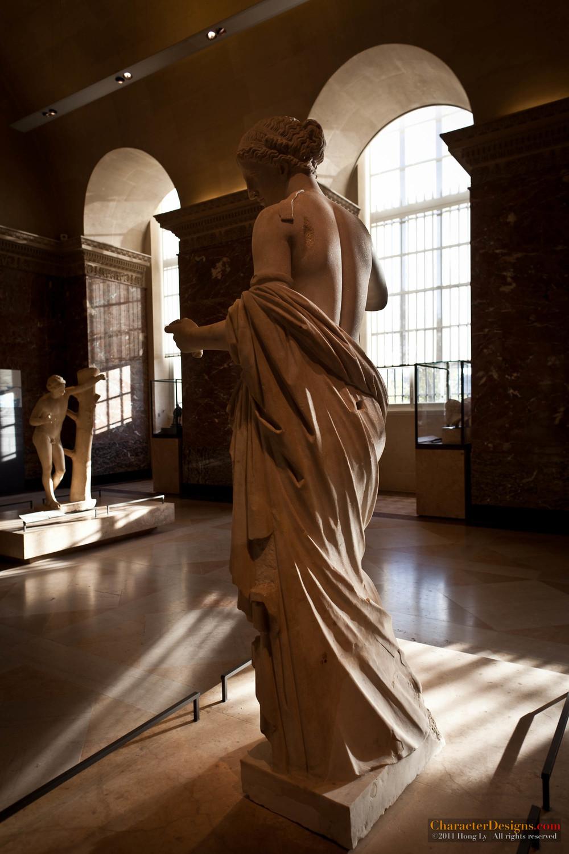 louvre sculptures 176.jpg