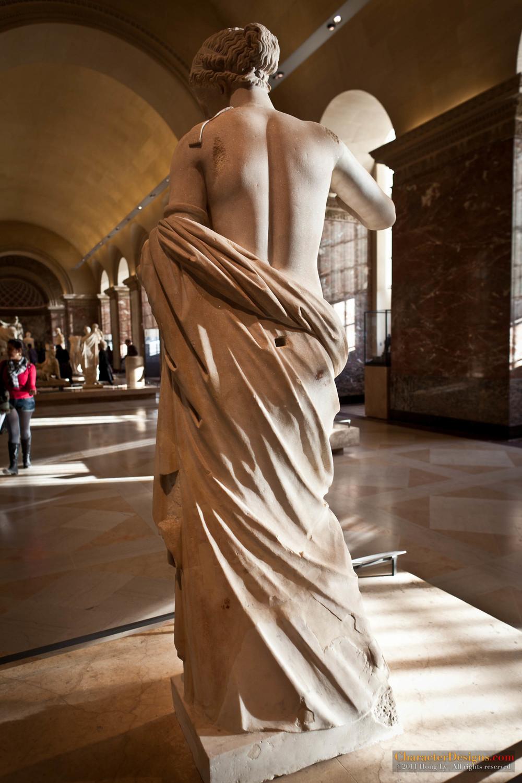 louvre sculptures 177.jpg