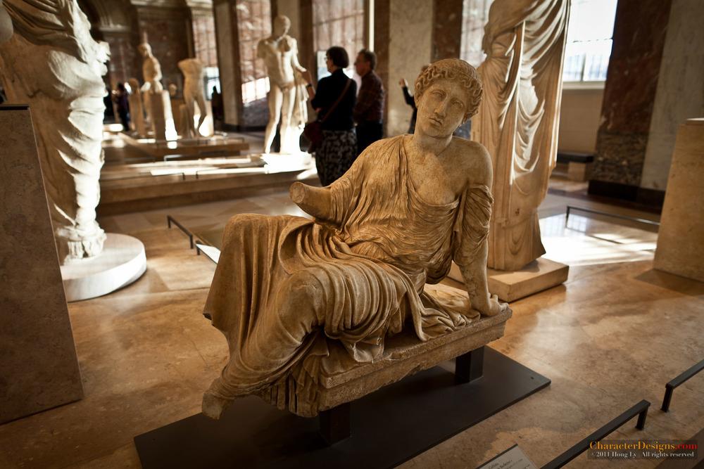 louvre sculptures 179.jpg