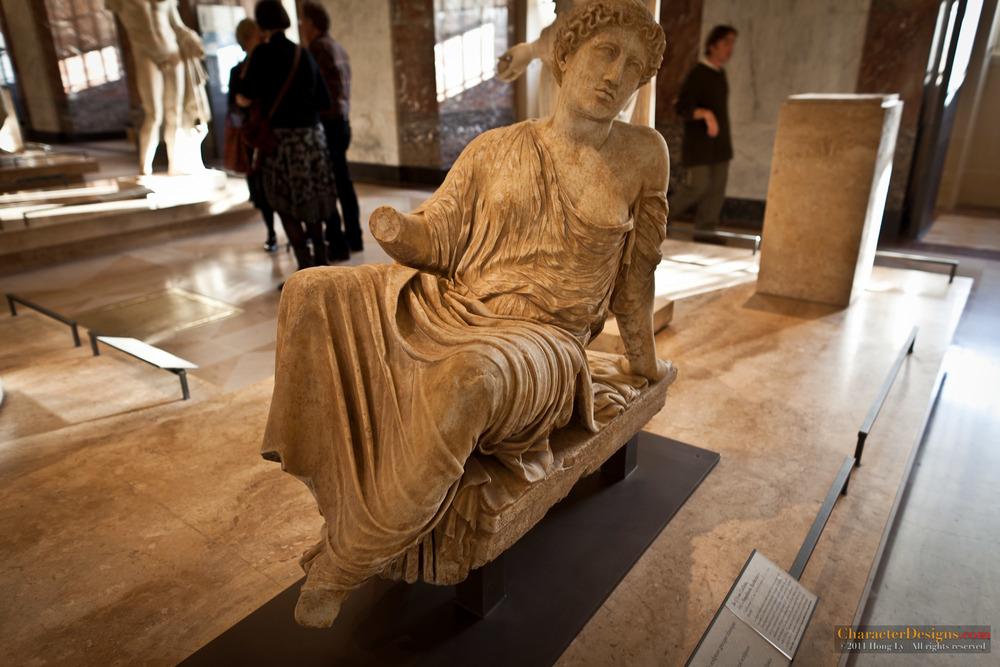 louvre sculptures 180.jpg