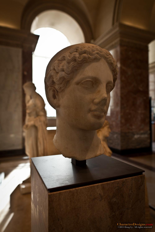 louvre sculptures 182.jpg
