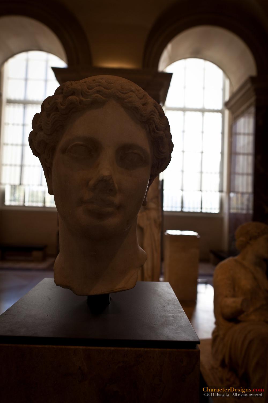louvre sculptures 181.jpg