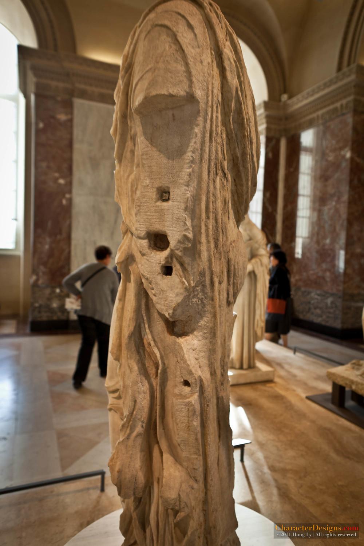 louvre sculptures 184.jpg