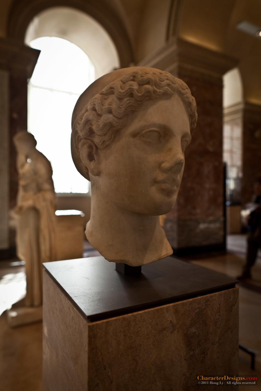louvre sculptures 183.jpg