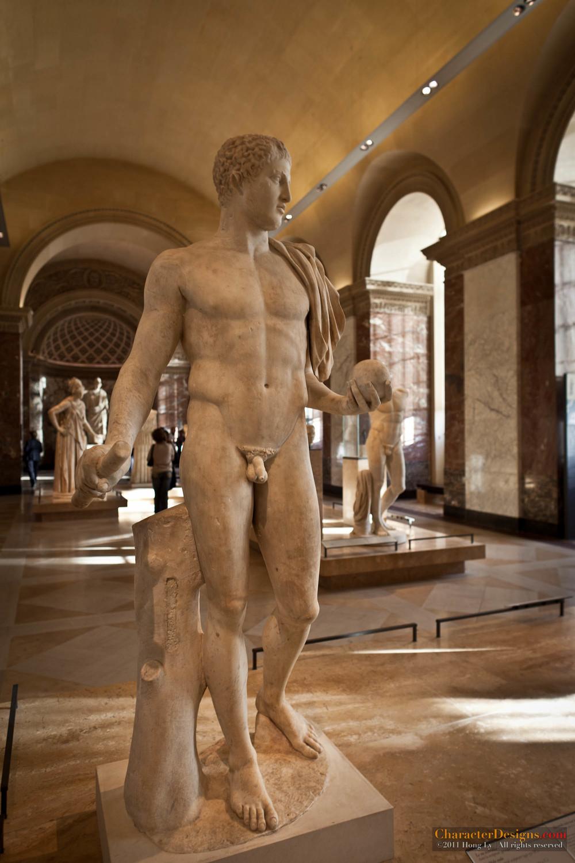 louvre sculptures 185.jpg