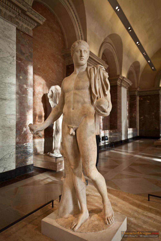 louvre sculptures 186.jpg