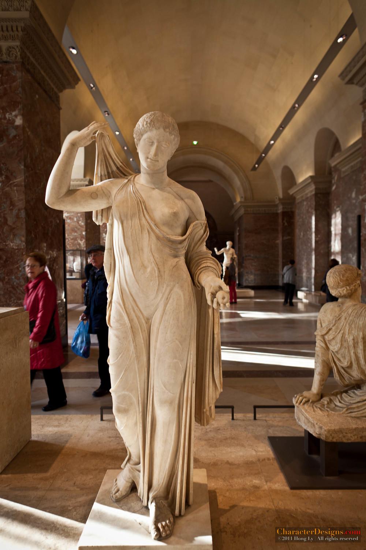louvre sculptures 188.jpg