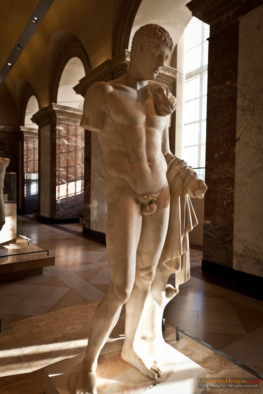 louvre sculptures 187.jpg