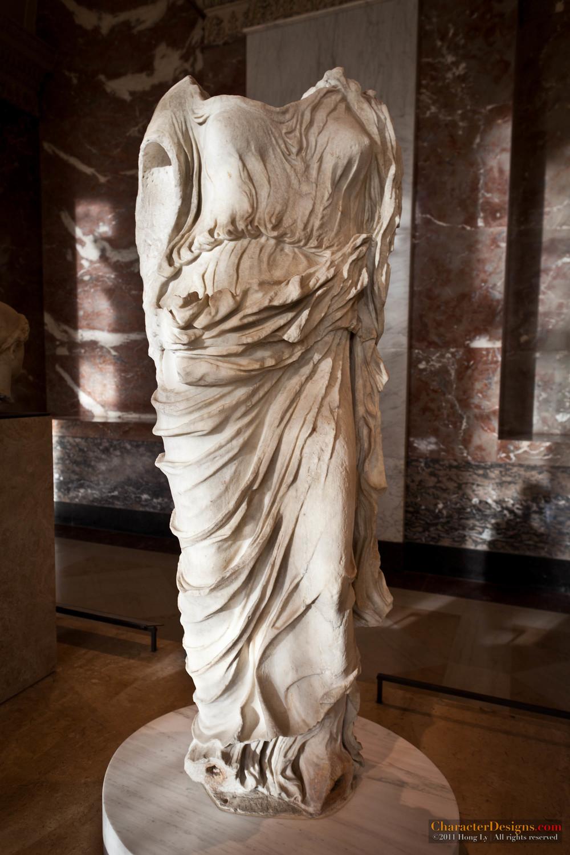 louvre sculptures 189.jpg