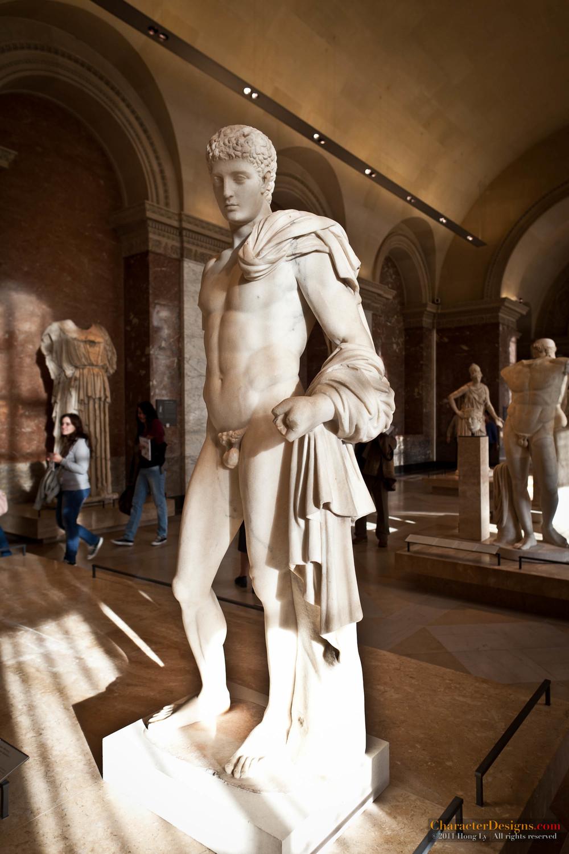 louvre sculptures 190.jpg