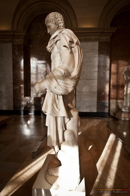 louvre sculptures 192.jpg