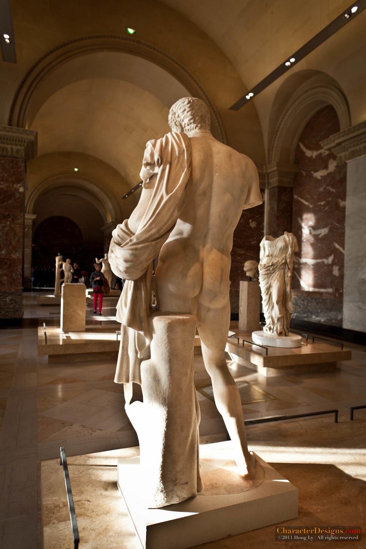 louvre sculptures 193.jpg