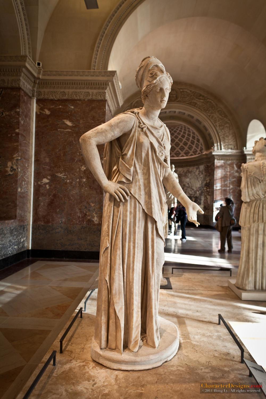 louvre sculptures 196.jpg