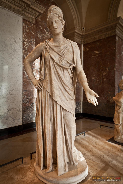 louvre sculptures 197.jpg