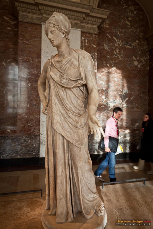 louvre sculptures 198.jpg